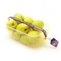 شربتلي تفاح أصفر علبة 1.5 كج