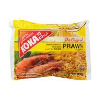 Koka Oriental Instant Noodles Prawn Flavour Noodles 85g