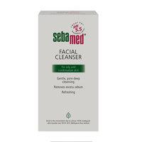 Sebamed Facial Cleanser Oily 150ml