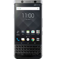 BlackBerry Keyone 4G 32GB English & Arabic Silver