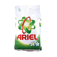 Ariel Dishwashing Original 6KG