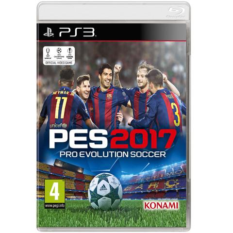 Sony-PS3-Pro-Evolution-Soccer-2017