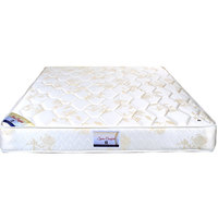 Spine Comfort Mattress 160x200 + Free Installation