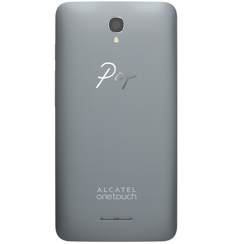 Alcatel-5070D-Pop-Star-Dual-Sim-4G-Slate