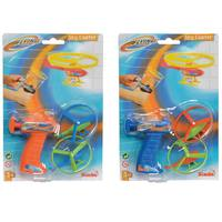 Simba World Of Toys Mini Sky Helicopters