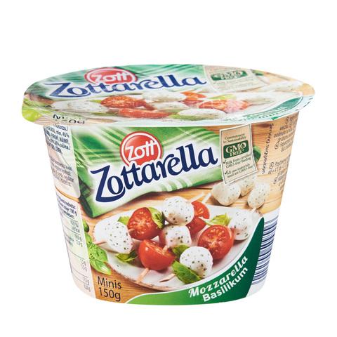 Zott-Zottarella-Minis-Basil-Cheese-150-g