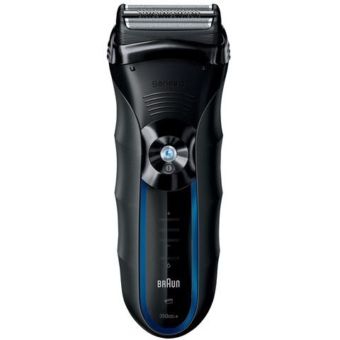 Braun-Shaver-350CC4