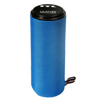 ITL  Bluetooth  Speaker YZ - 621 BS