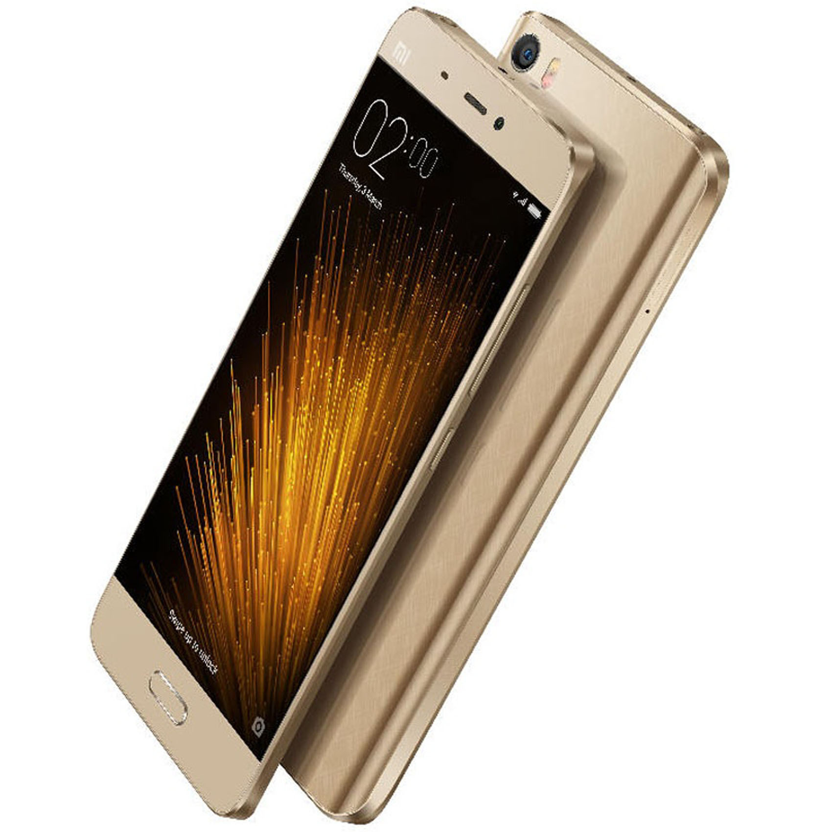 XIAOMI MI5 32GB DS 4G GOLD