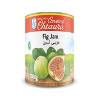 Conserves Chtaura Jam Fig 1KG