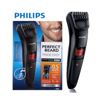 Philips Beard Trimmer QT4005/13