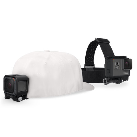GoPro-Head-Strap-G02ACHOM001-for-Action-Camera