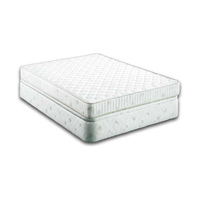 Lana Royal Mattress 200X200X21 Cm