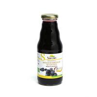 ساركيو عصير التوت البري العضوي 330 مل