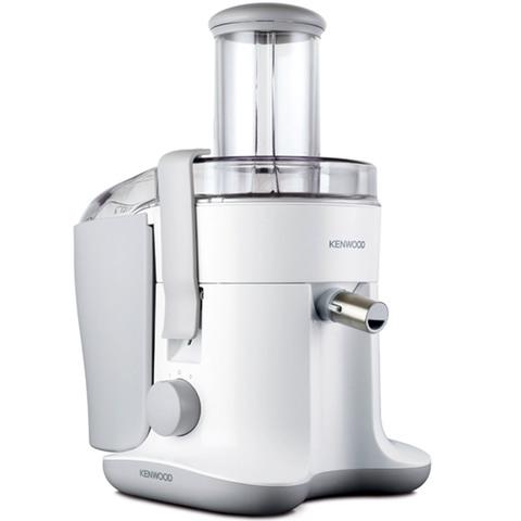Kenwood-Juice-Extractor-Je680