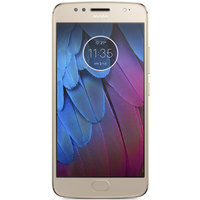 Moto  G5S Dual Sim 4G 32GB Blush Gold