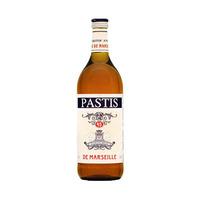 Pastis de Marseille 45% Alcohol 70CL