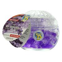 Big D Lavender Blush Air Freshener 130g