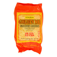 Golden Me Golden Bihon Cornstarch Sticks 454g