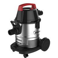 Midea Vacuum Cleaner VTW21A15T