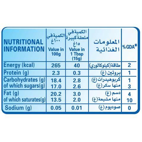 Nestlé-Cream-Honey-175g-Can