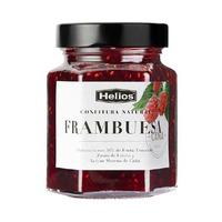 Helios Naturel Jam Raspberry 330GR