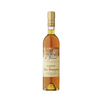 Reflets De France Bas-Armagnac 12 Years Old 40%V Alcohol 50CL
