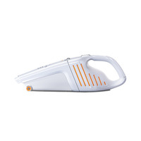 Electrolux Hand Vacuum ZB5003