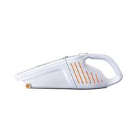 Electrolux Hand Vacuum ZB5003