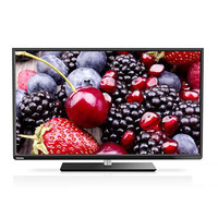 "Toshiba LED TV 48"""" 48L3433"