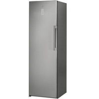 Whirlpool Upright Freezer 252 Liters UW8F2D