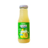 Fruitastic Guava Nectar Juice 250ML