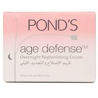 Pond's Age Defense Overnight Cream 50ml