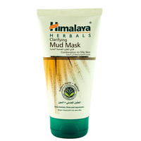 Himalaya Herbals Clarifying Mud Mask 150ml