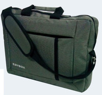 Laptop bag EGYBOX