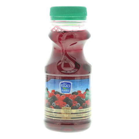 Nadec-Berry-Cocktail-Juice-200ml