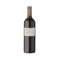 Domaine Guilbert Les Baux De Provence Vin Rouge 75CL