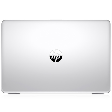 HP-Notebook-15-bs128-i7-8550-16GB-RAM-1TB-Hard-Disk-4GB-Graphic-Card-15.6""""