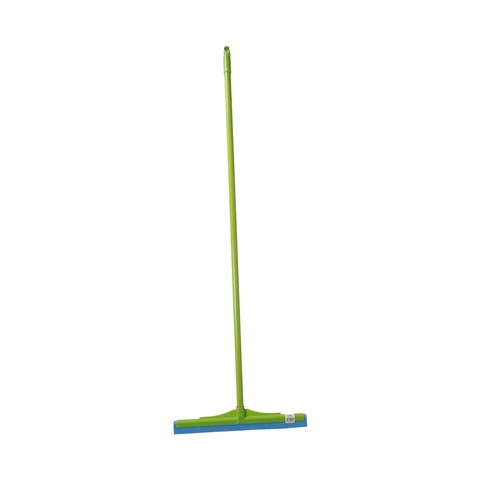 Housecare-Wiper-43Cm-With-Handle