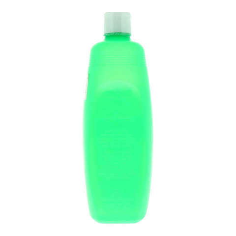 Green-Cross-40%-Solution-Isopropyl-Alcohol-500ml