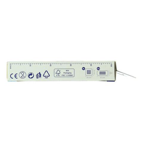 Hansaplast-Aqua-Protect-Bandages-20-Strips