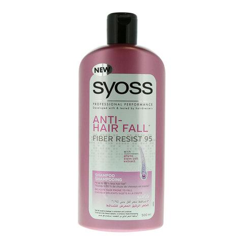 Syoss-Anti-Hair-Fall-Fiber-Resist-95-Shampoo-500-ml