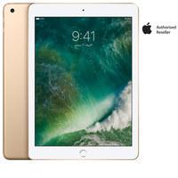 """Apple iPad Wi-Fi 128GB 9.7""""Gold"""