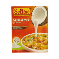 Sultan Coconut Milk Powder 300g