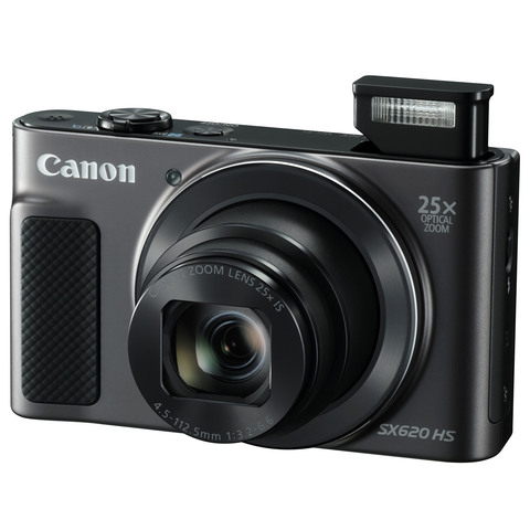 Canon-Camera-PowerShot-SX620-Black
