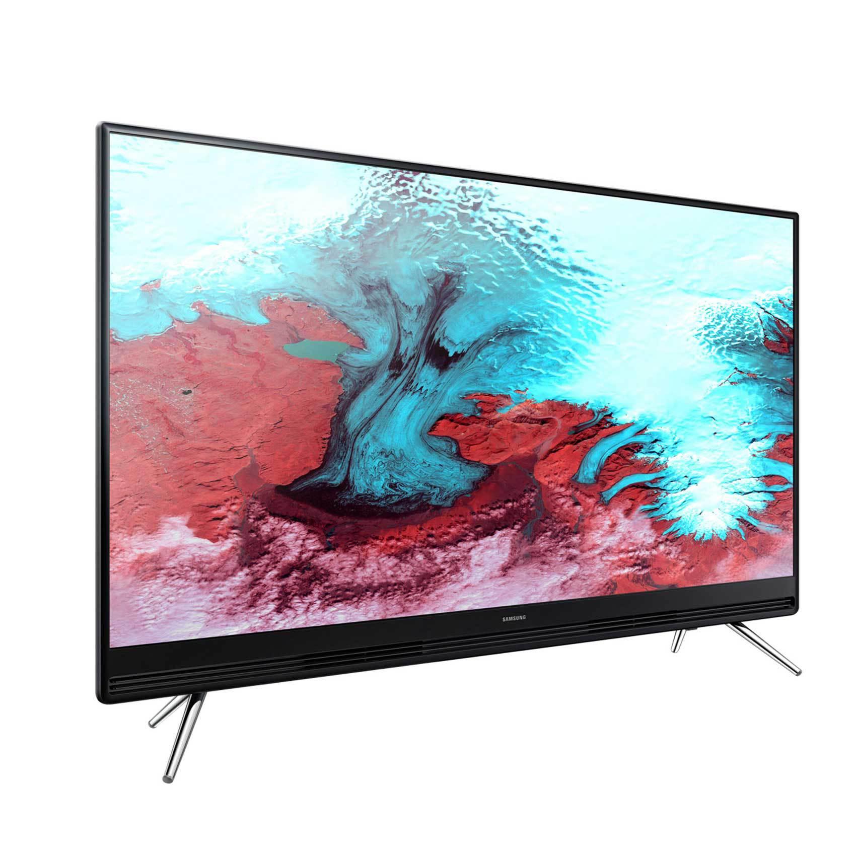 SAMSUNG LED TV 40