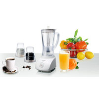 Panasonic Blender MXGX1021