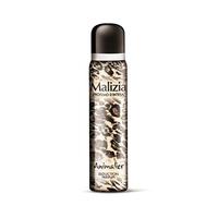 Malizia Deodorant Animalier For Women 100ML