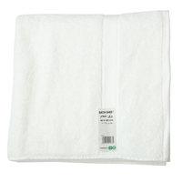 Tendance's Bath Sheet 80x160
