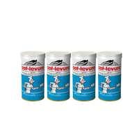 Saf Levure Active Dry Yeast 125gx4